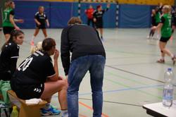 Handball0767
