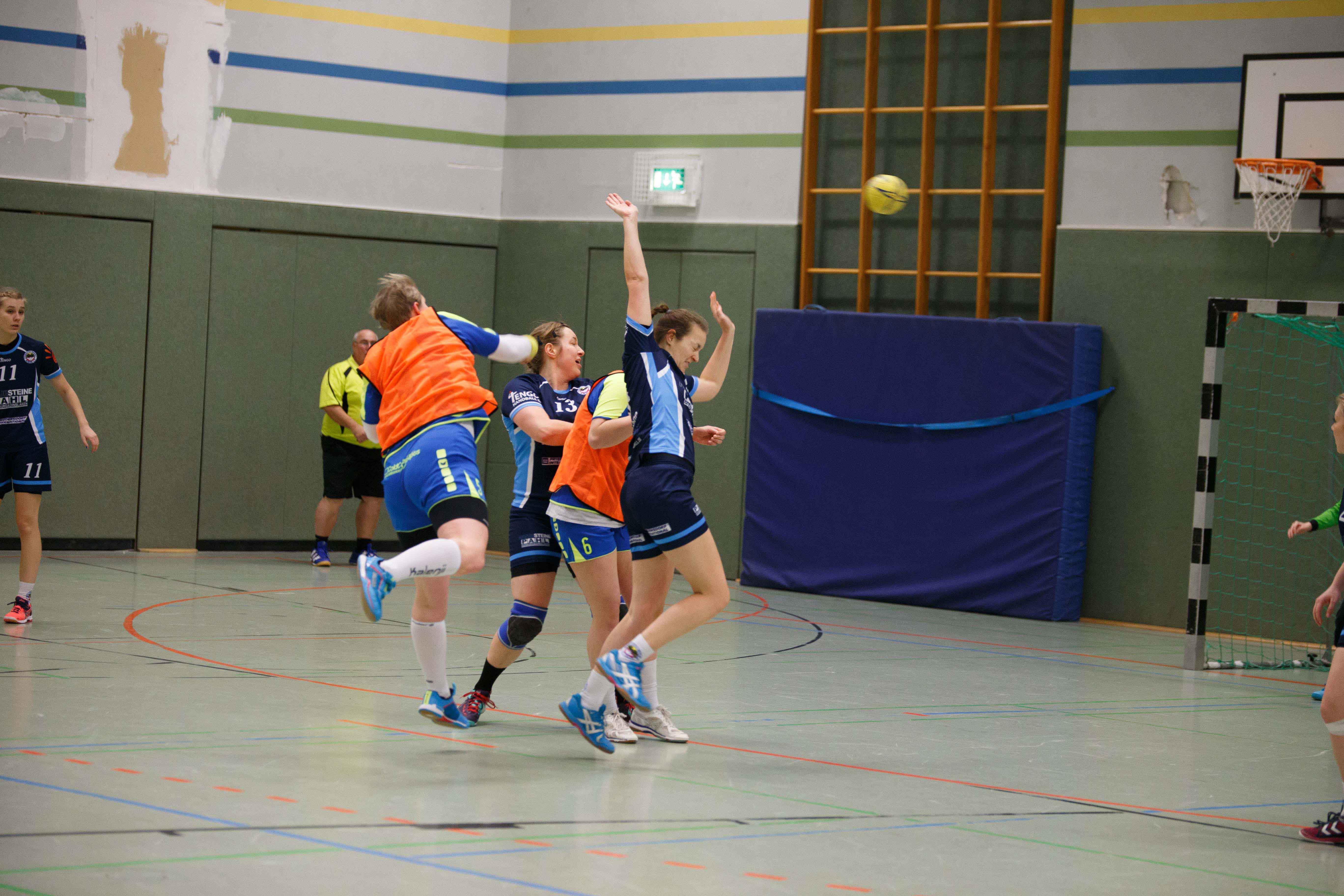 Handball0859