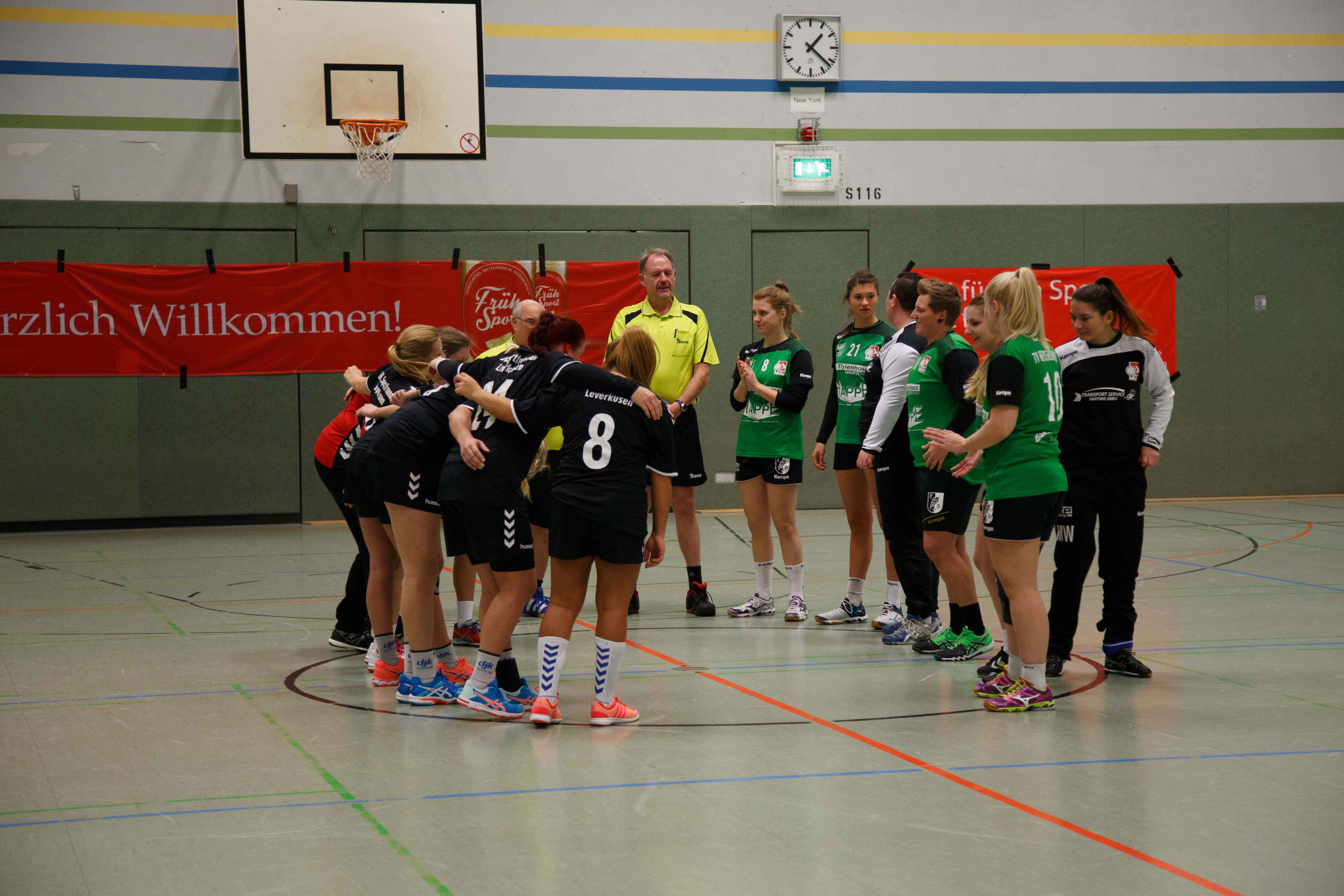 Handball0701