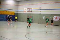 Handball0734