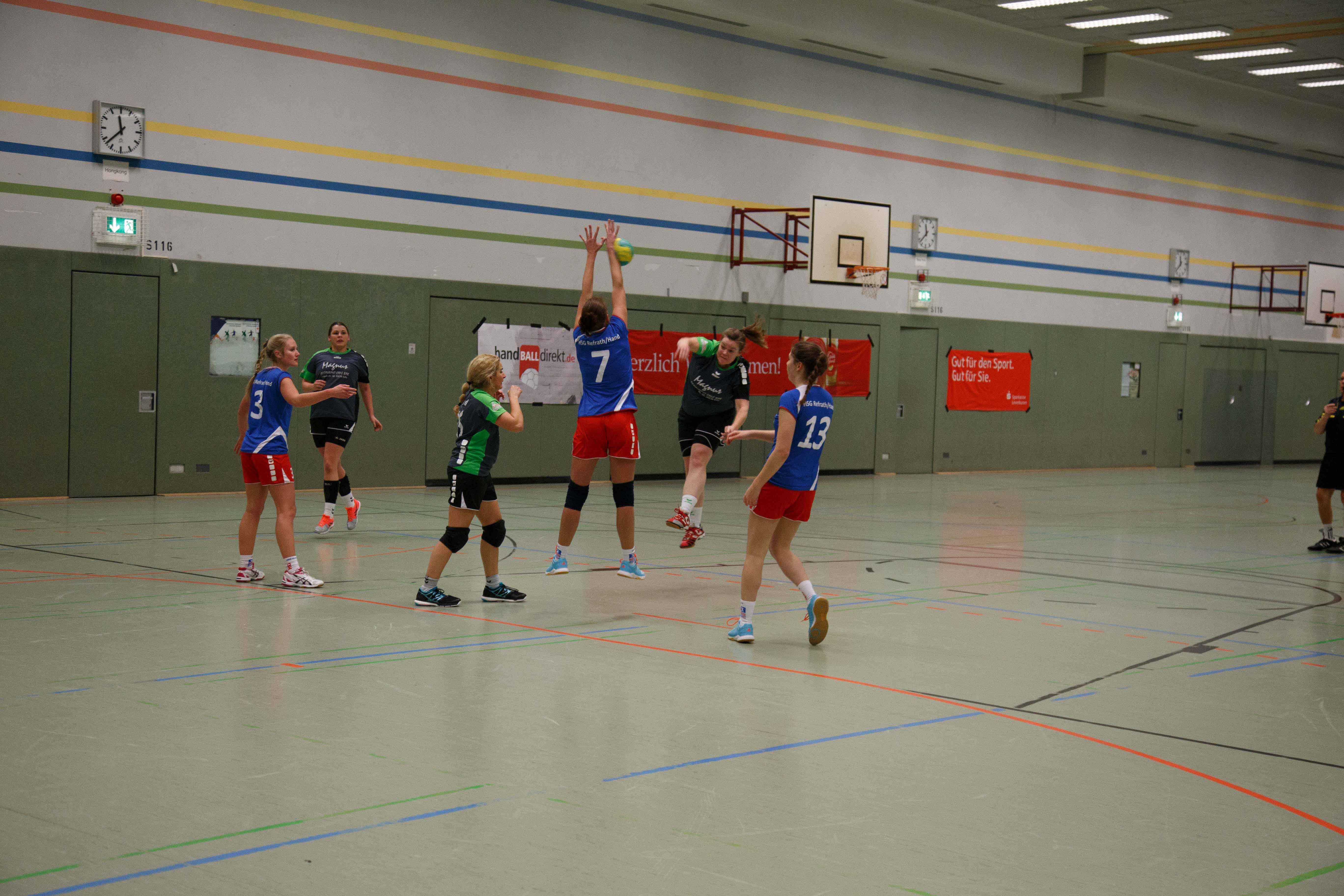 Handball0206