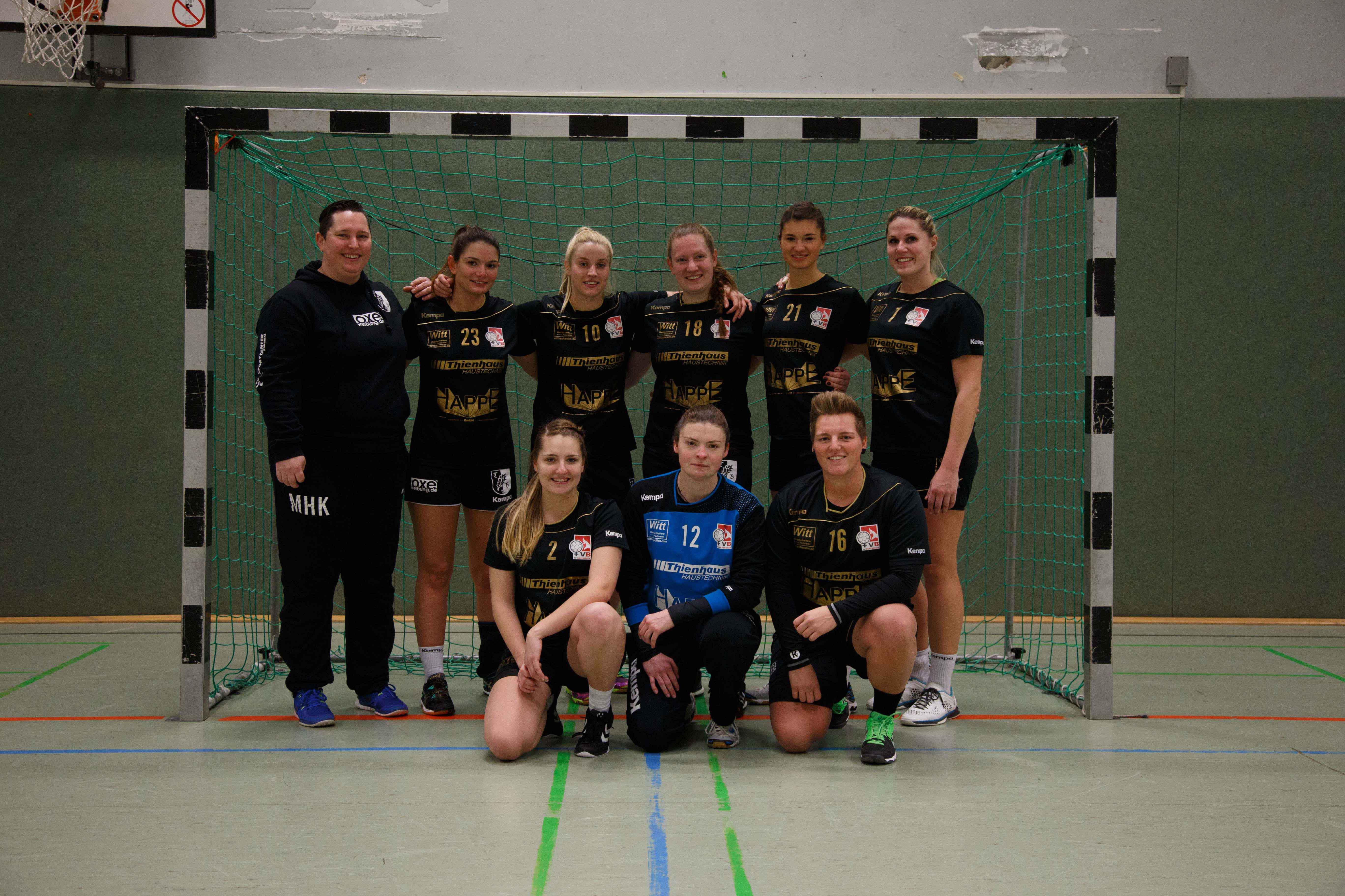 Handball0054