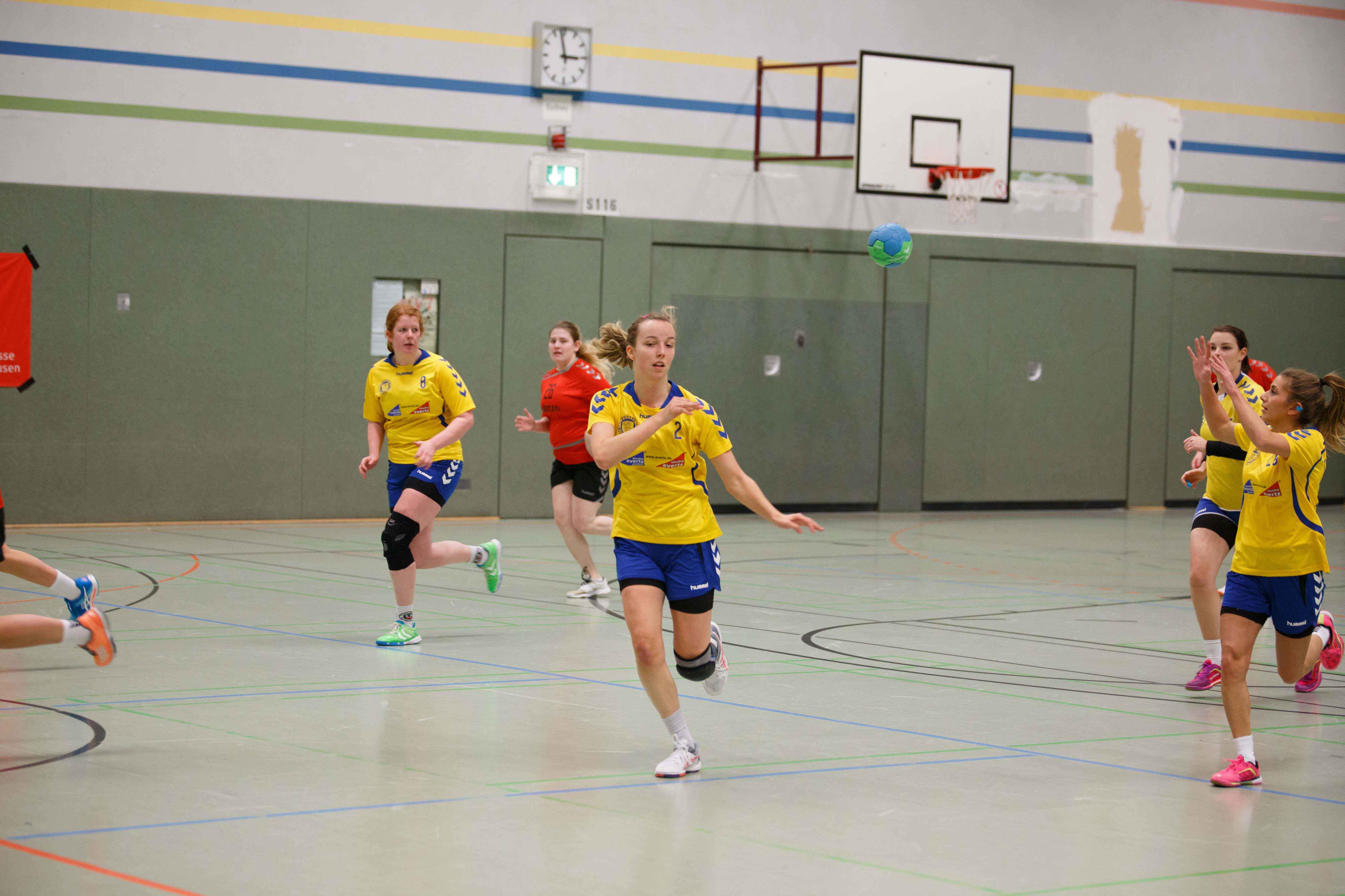Handball1006