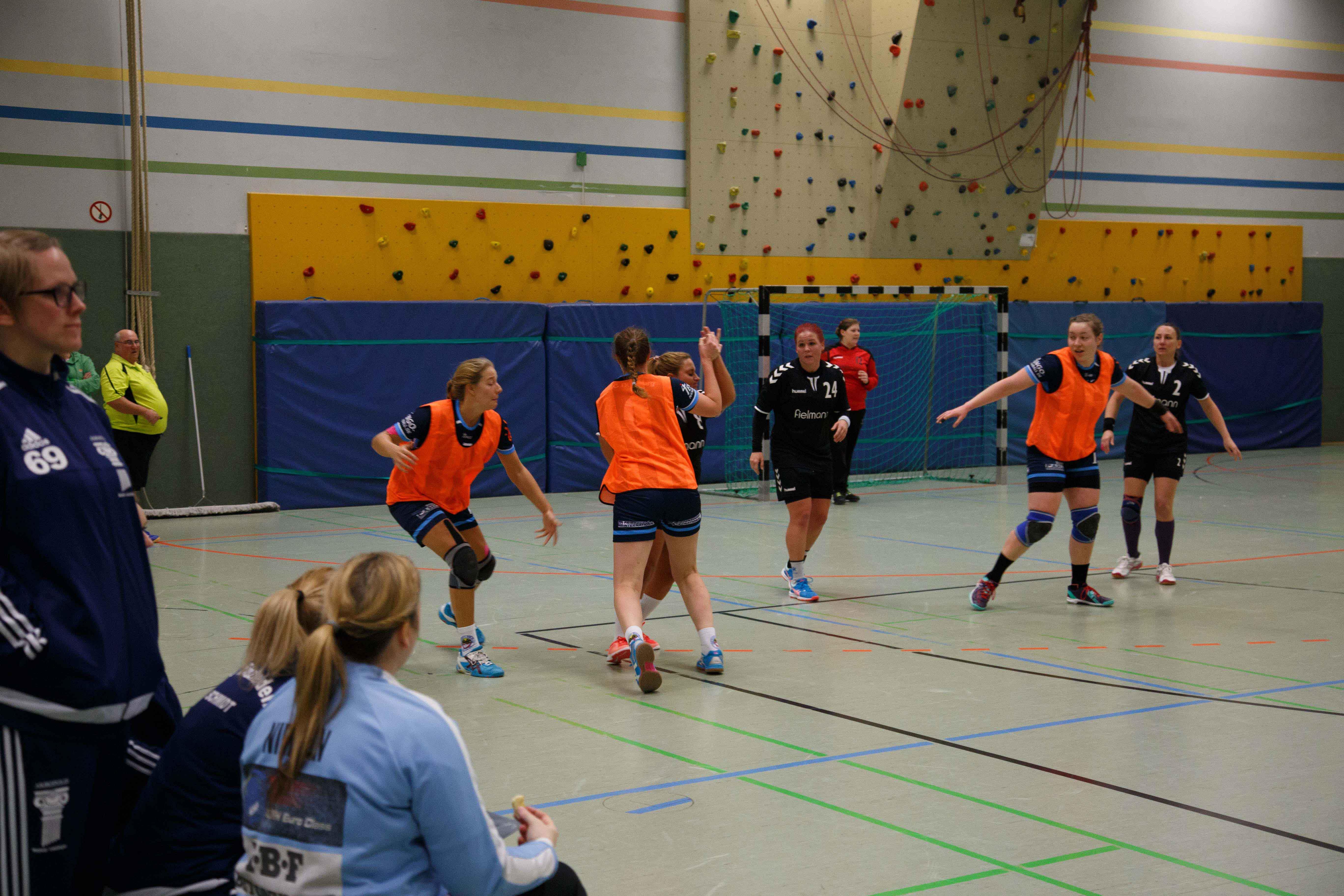 Handball0429