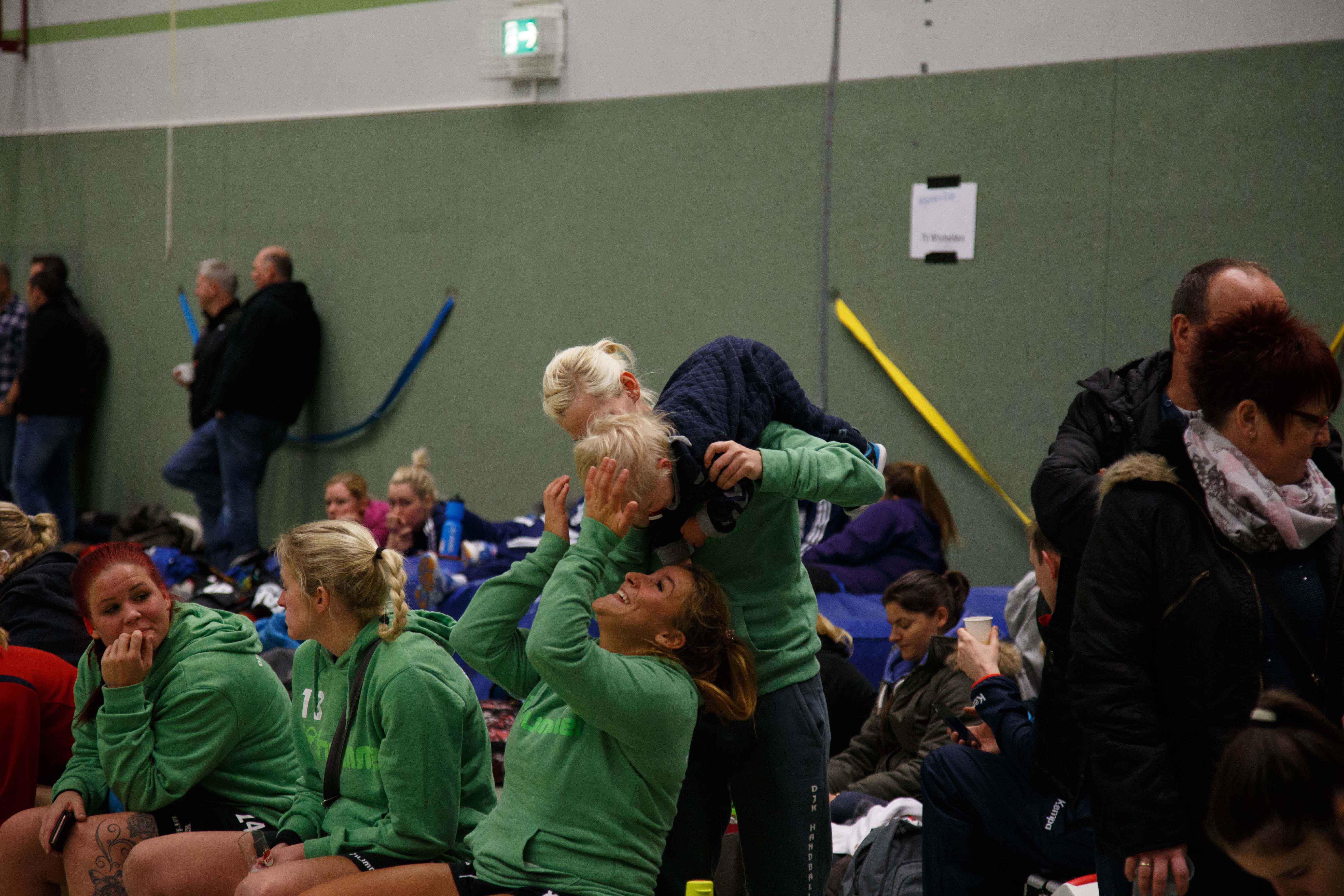 Handball0644