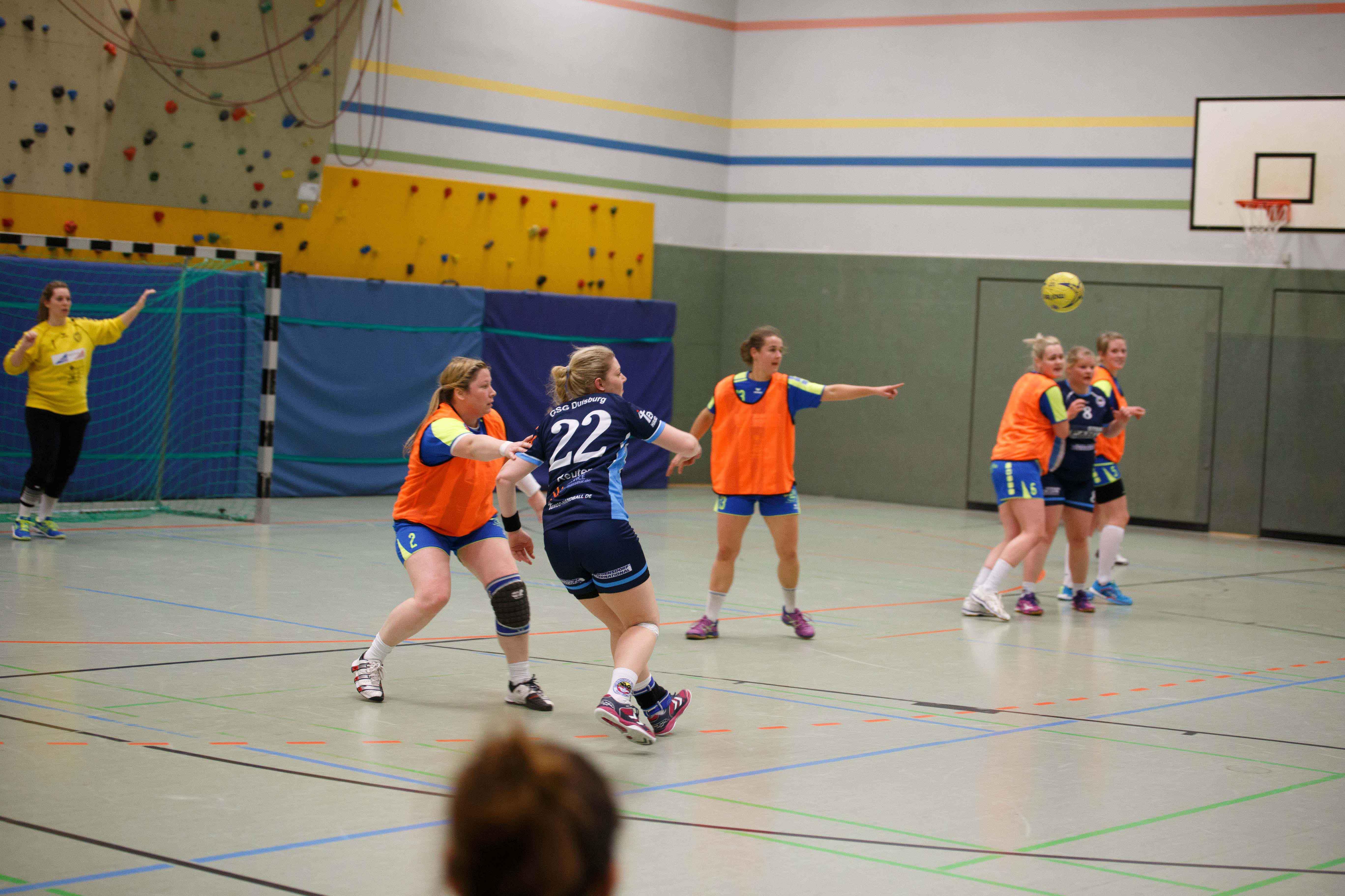 Handball0911