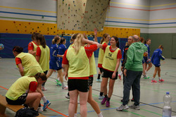 Handball0591