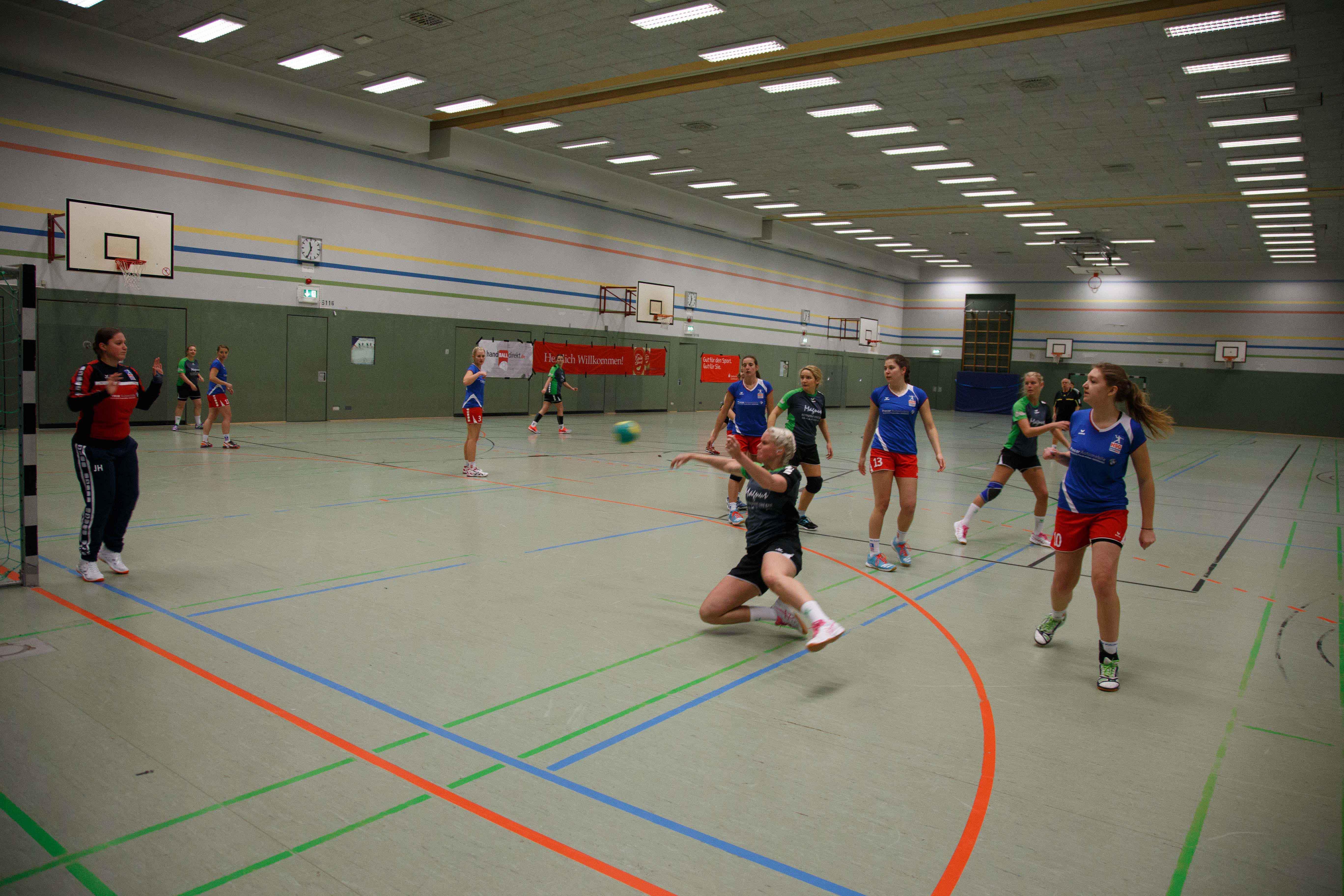 Handball0181
