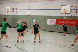 Handball0729