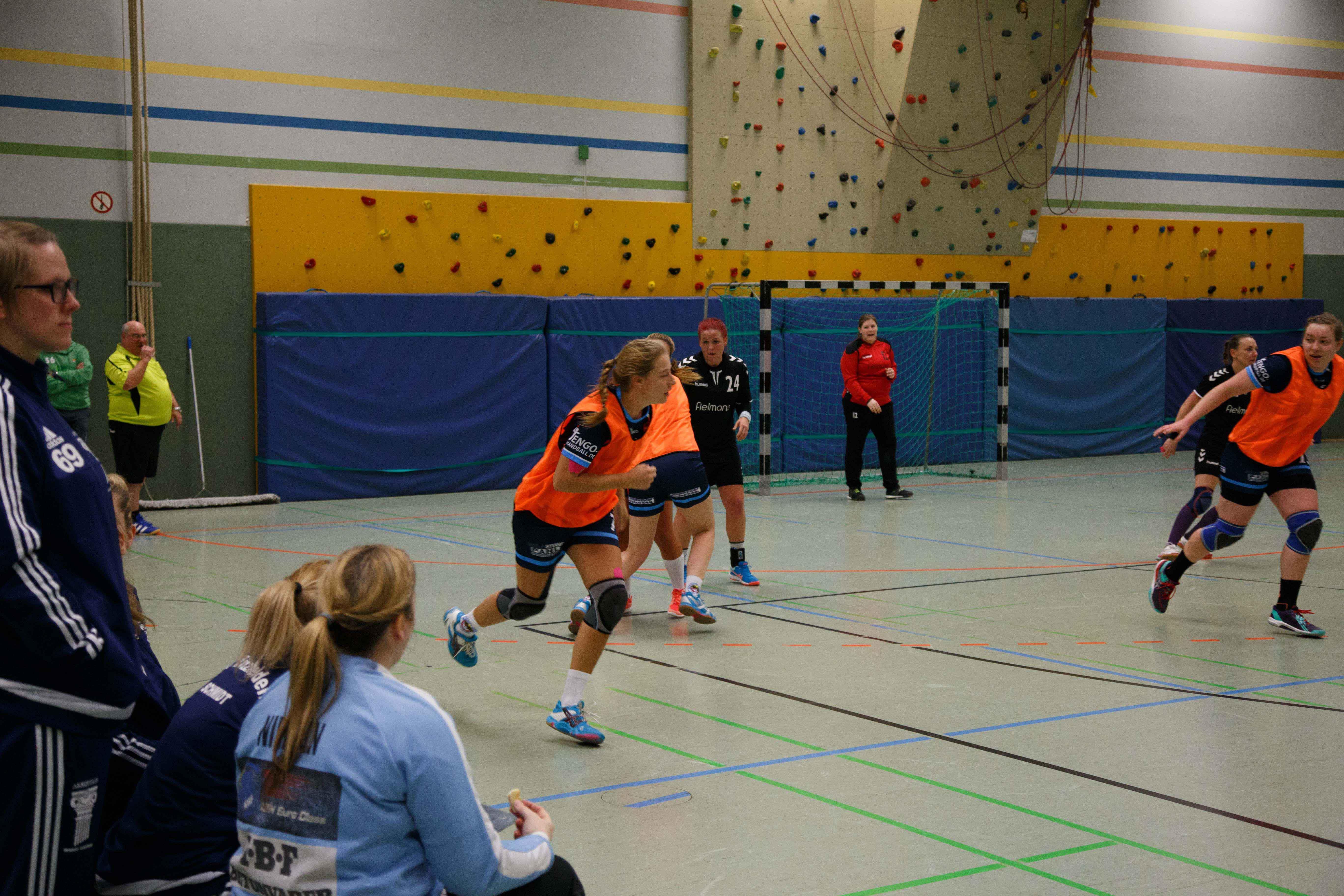 Handball0430