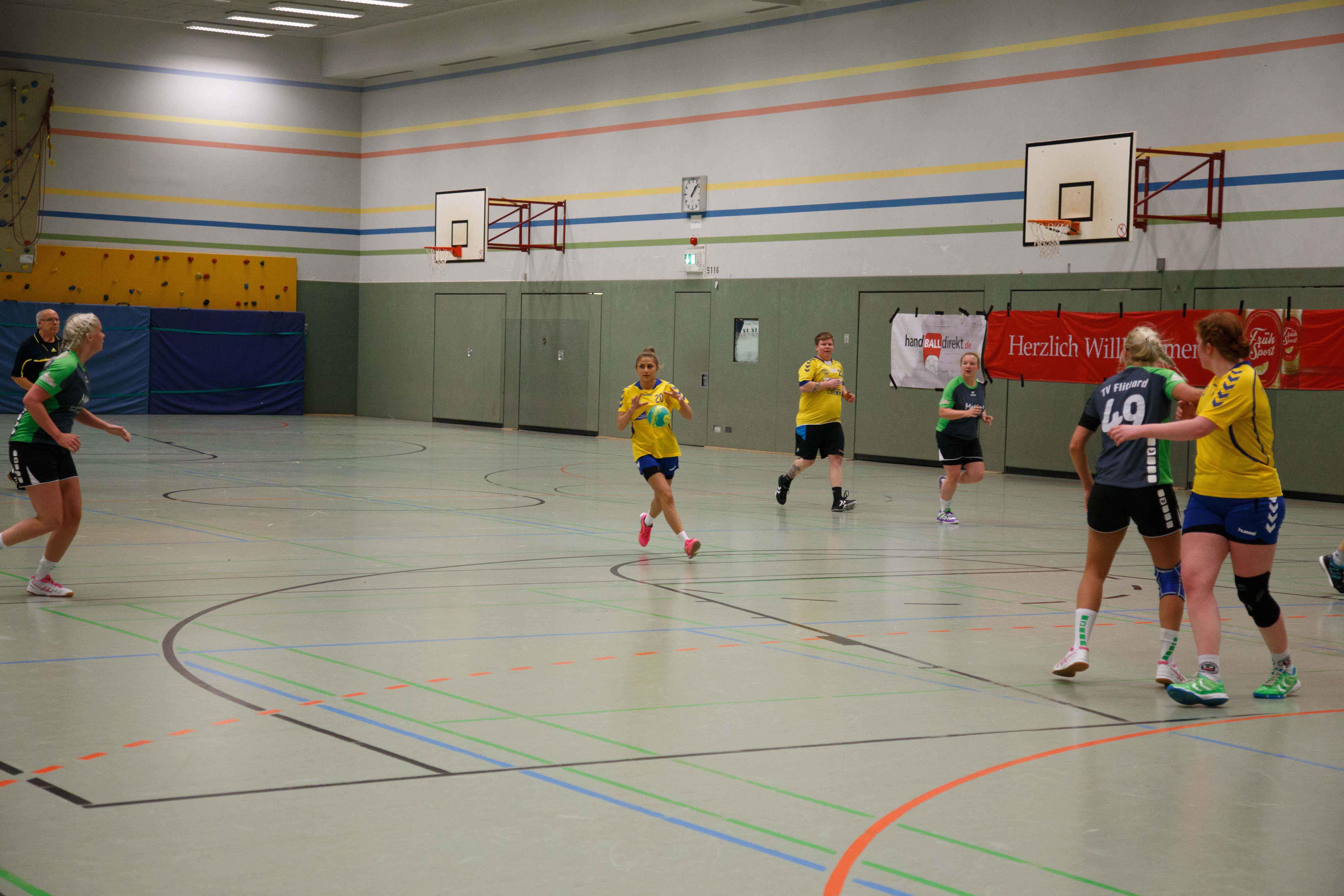 Handball0669