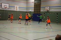 Handball0456