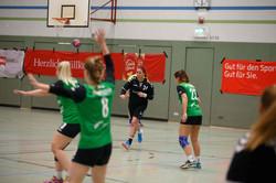 Handball0725