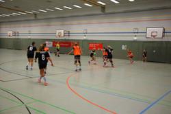 Handball0387
