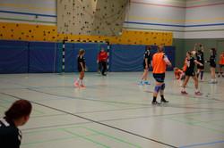 Handball0454