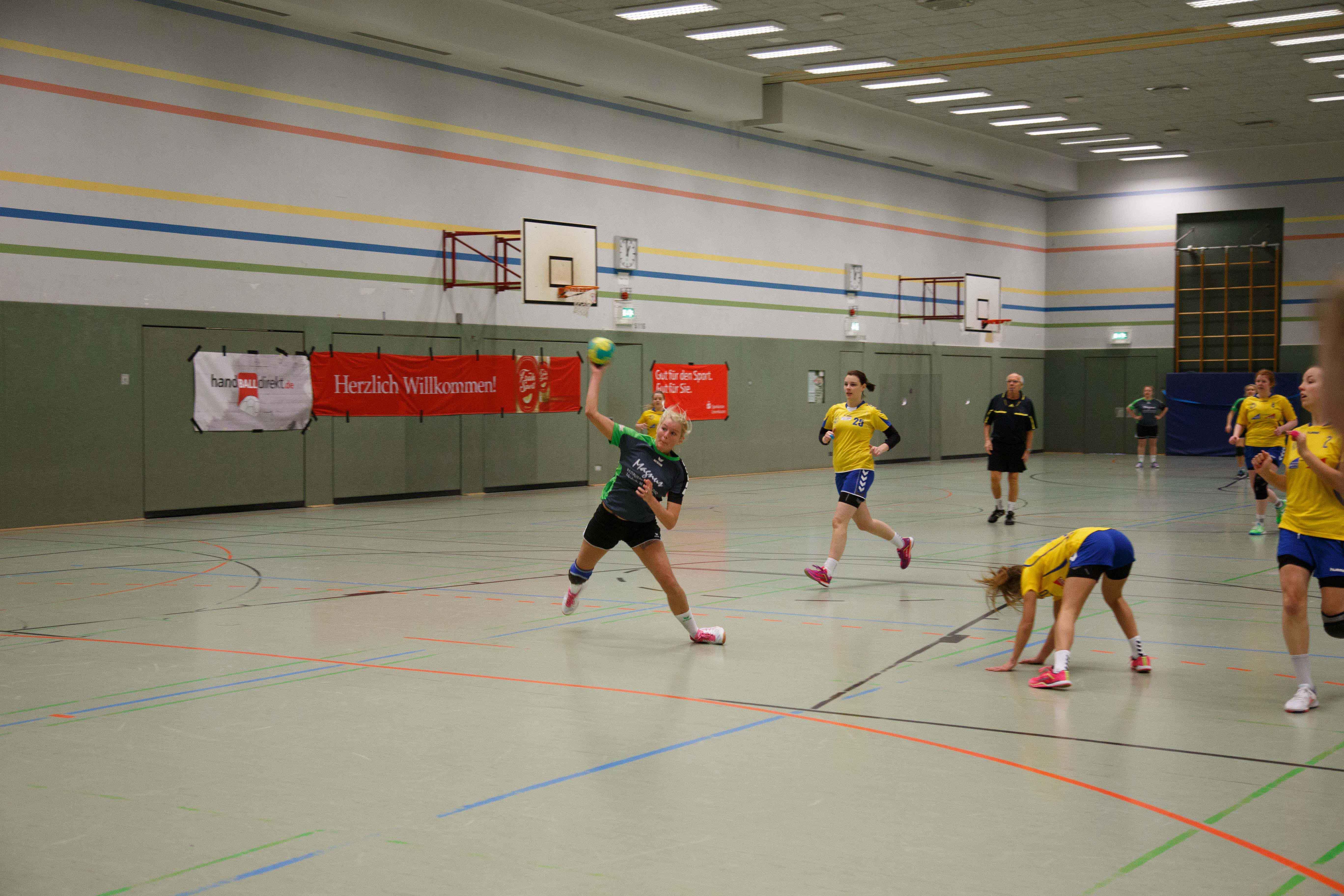 Handball0635