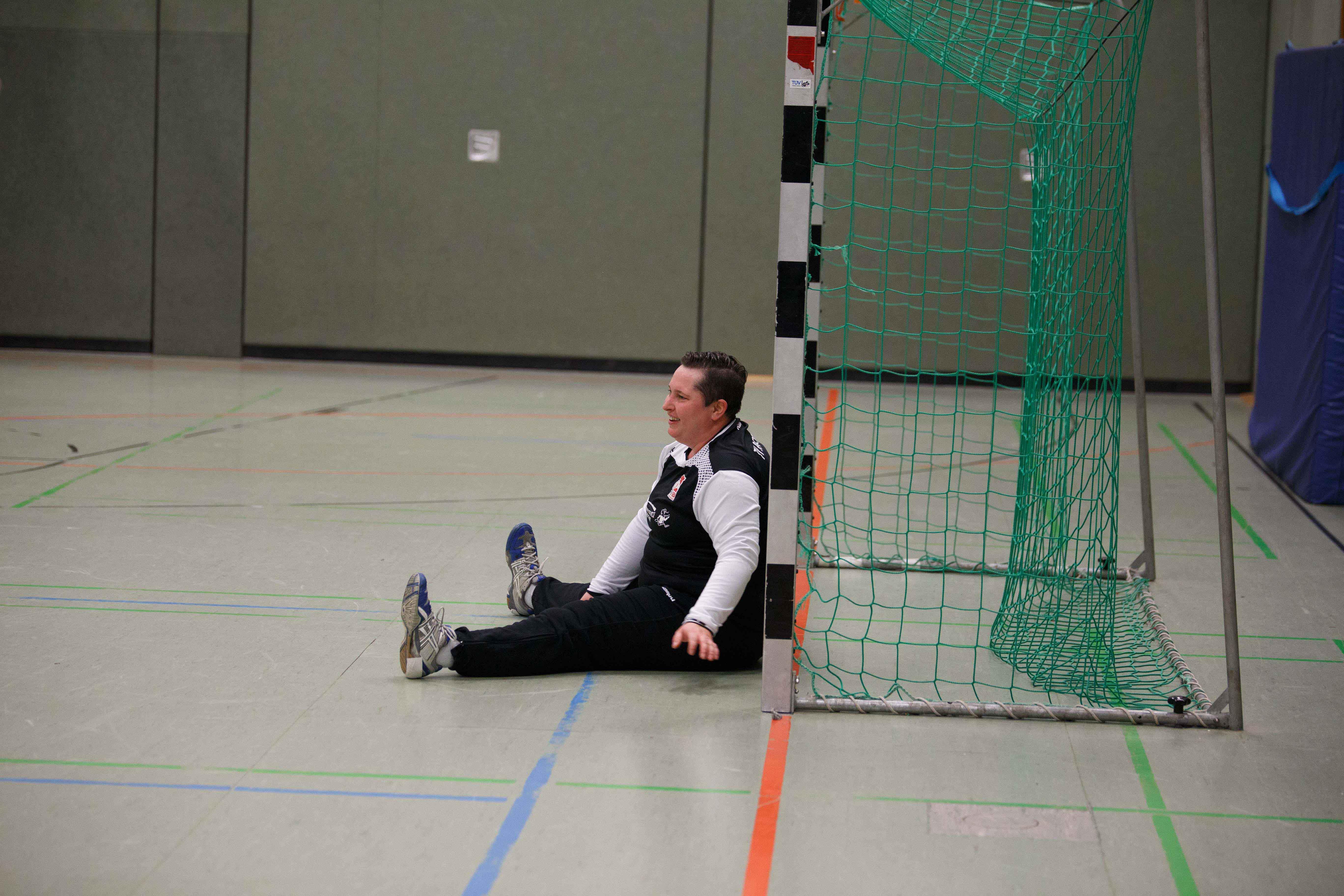 Handball0727
