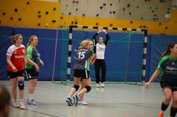 Handball1030