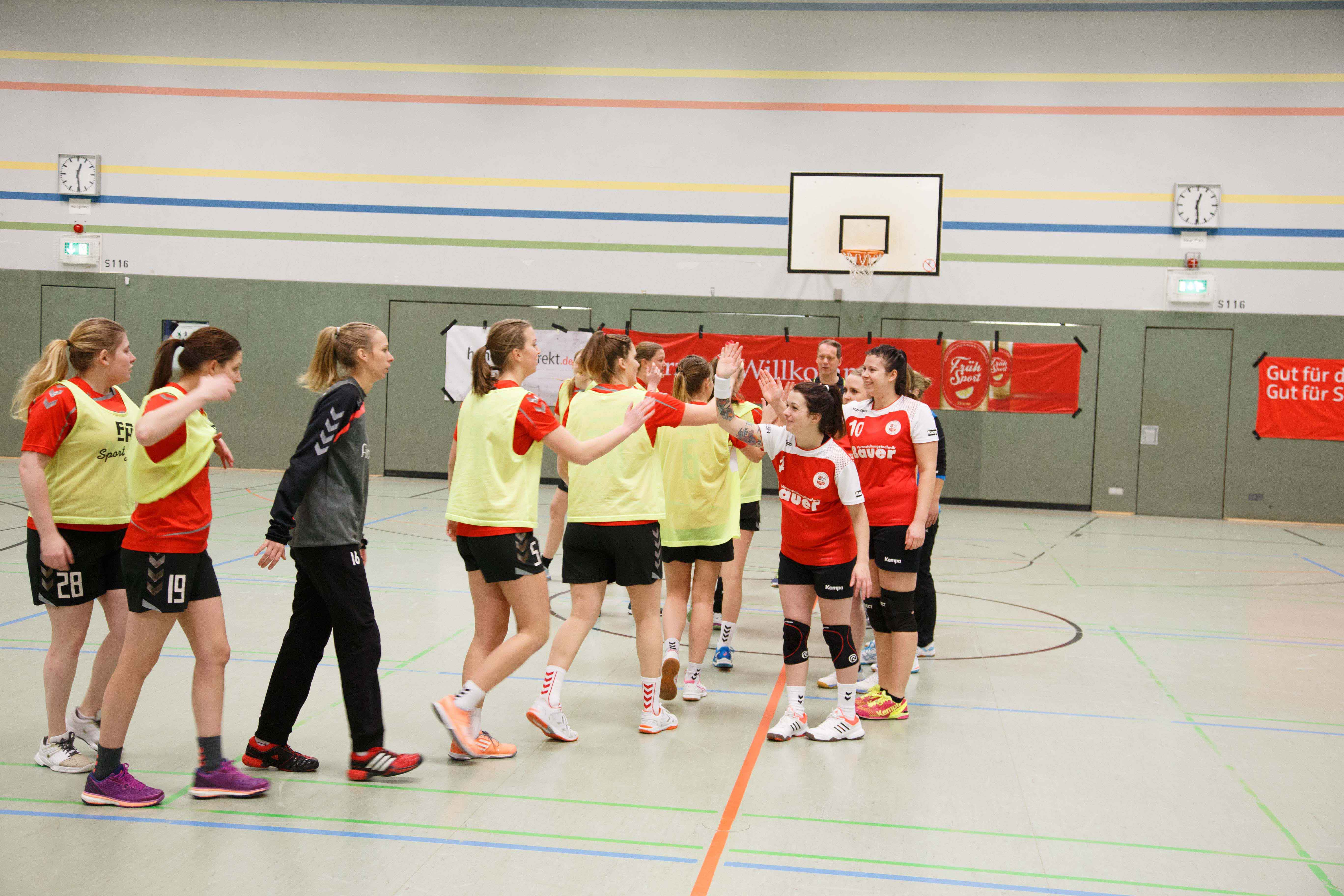Handball0527