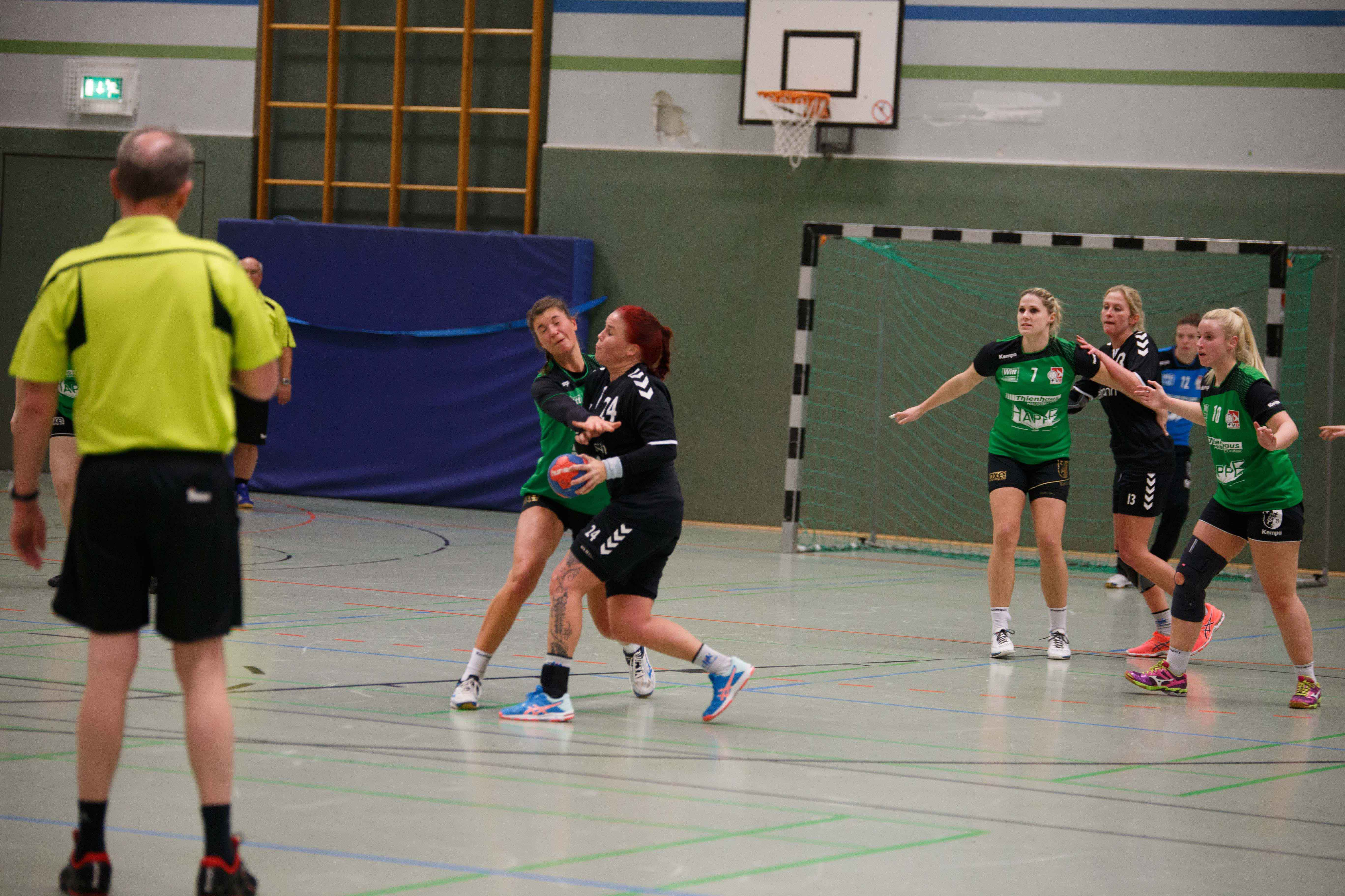 Handball0787