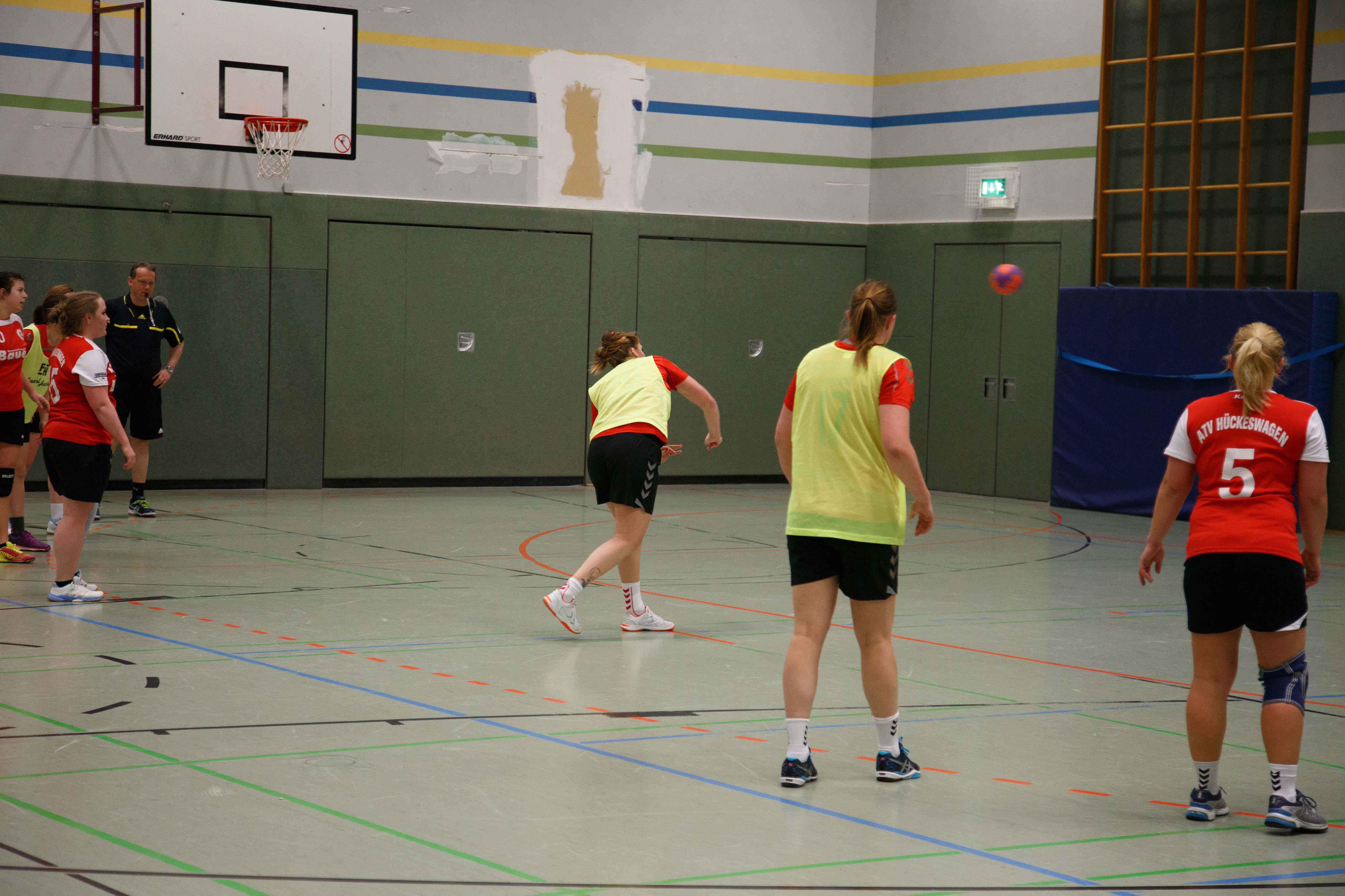 Handball0584