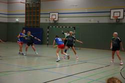 Handball0231