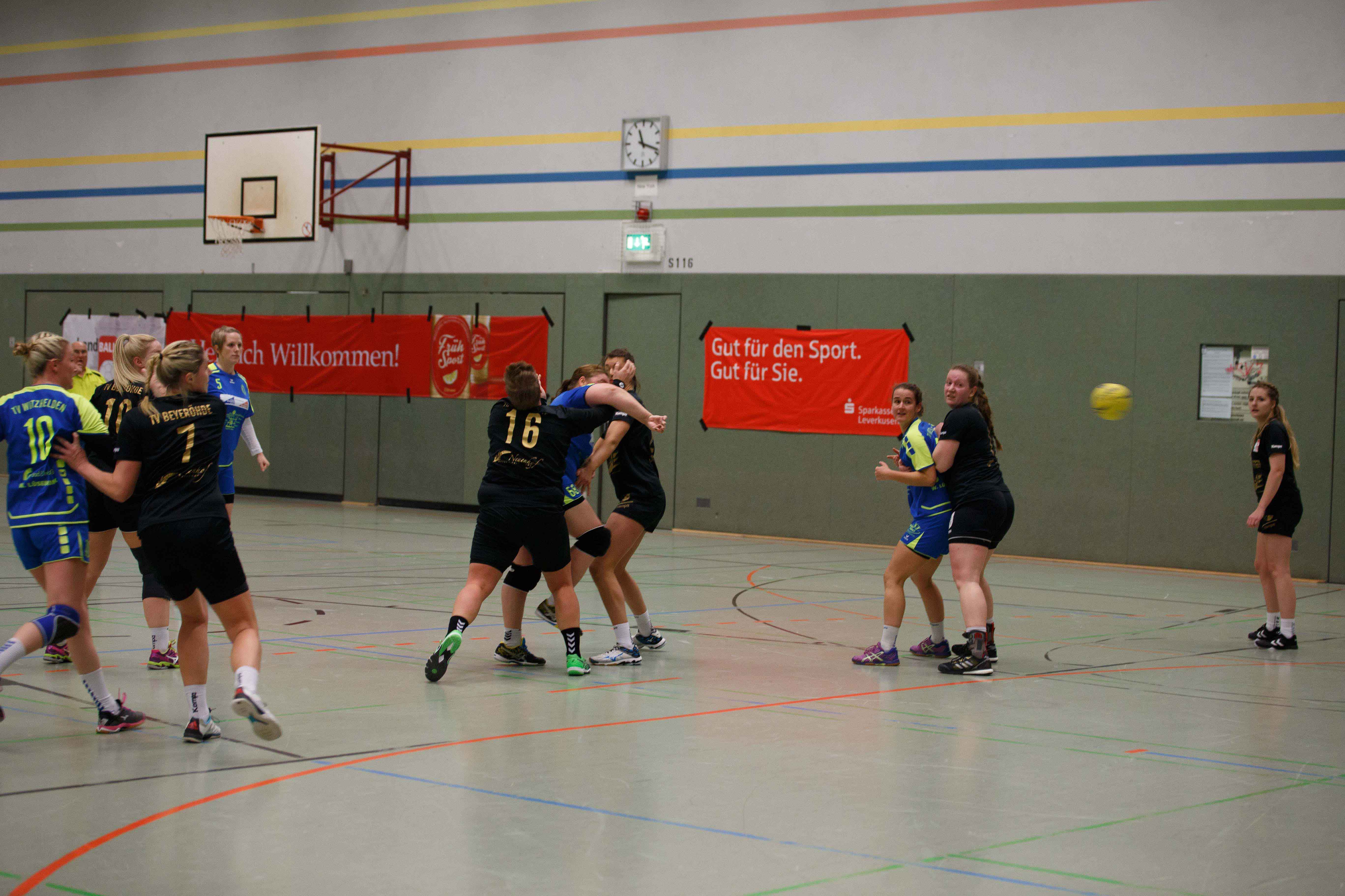 Handball0091