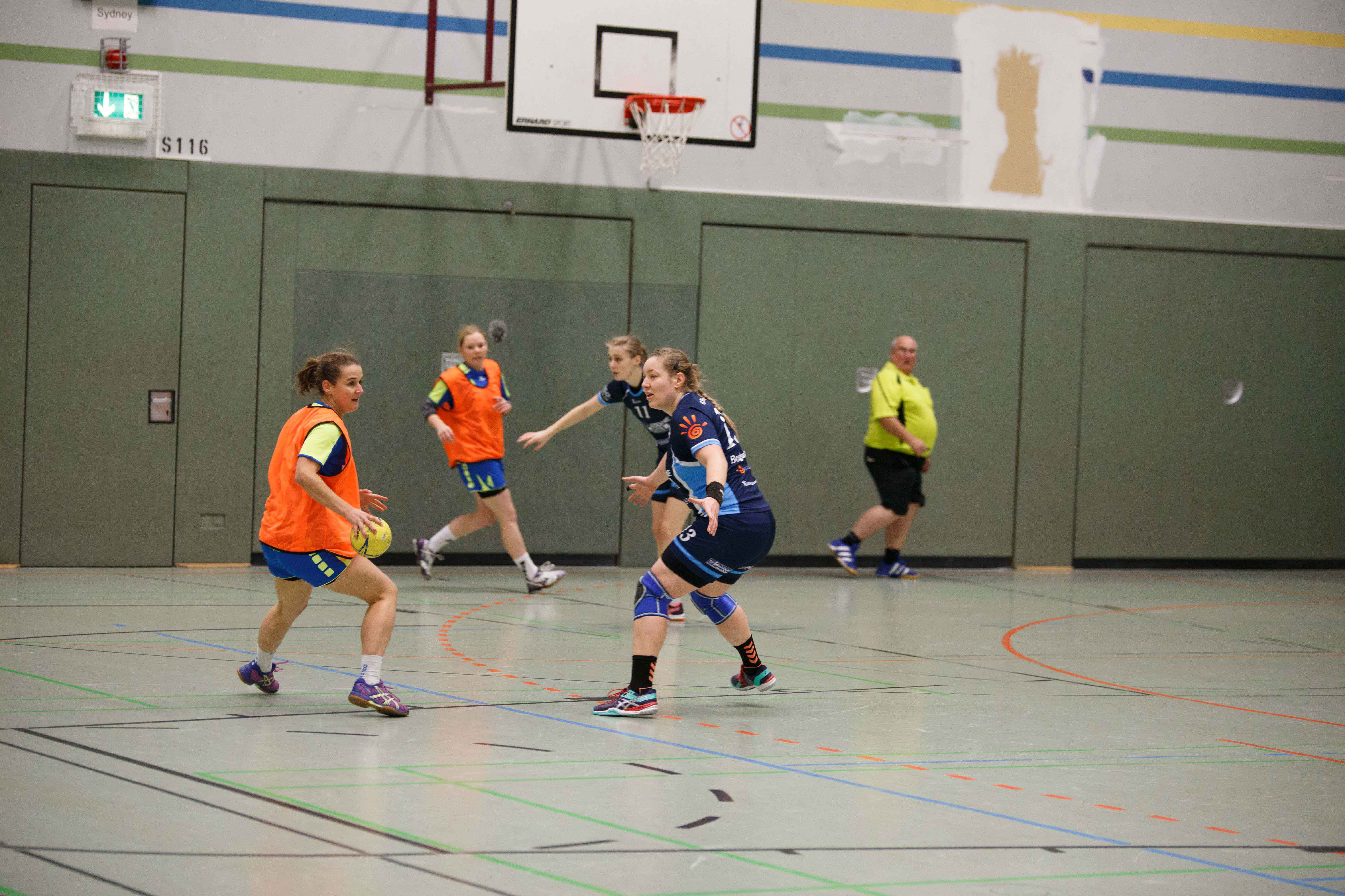 Handball0857