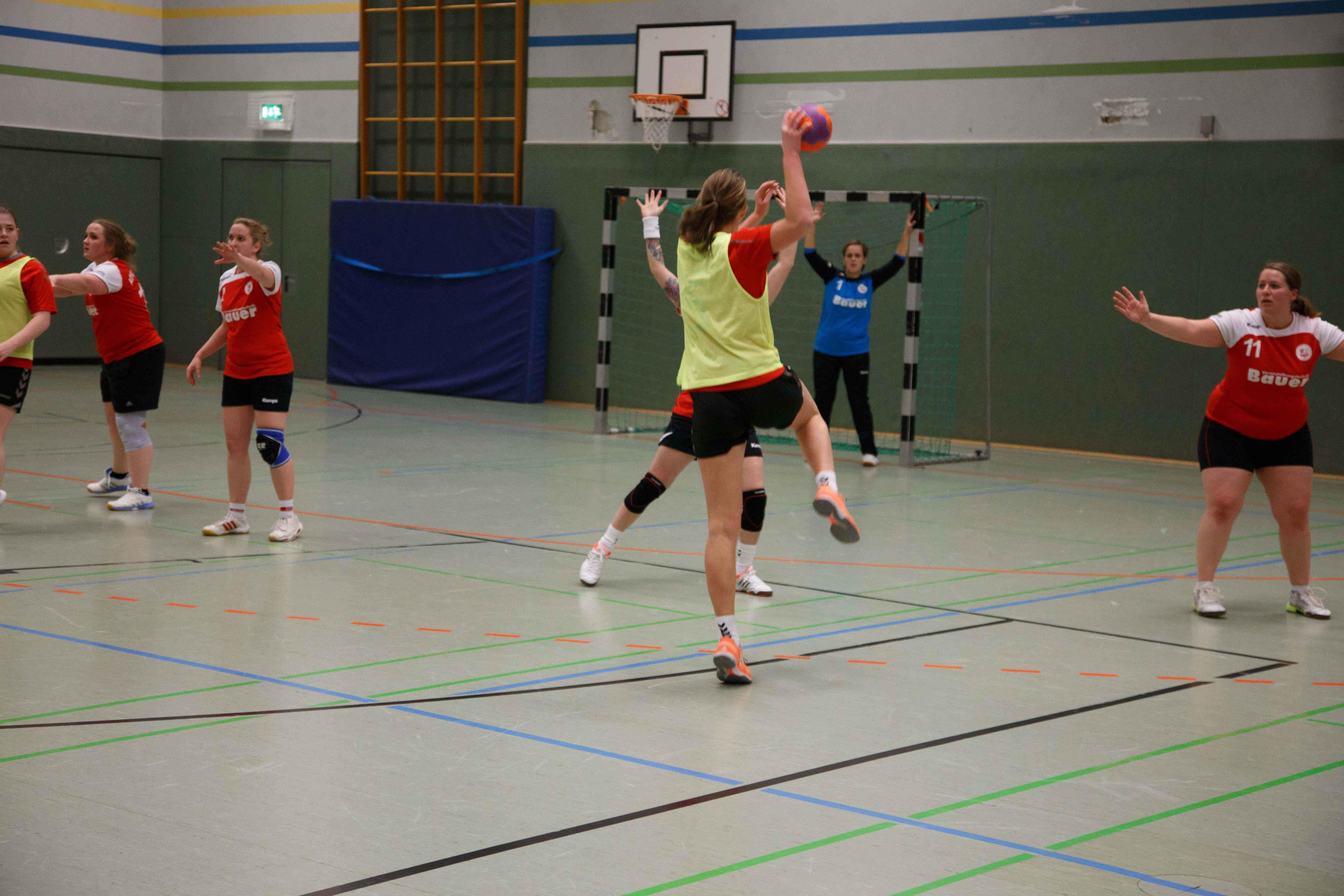 Handball0572