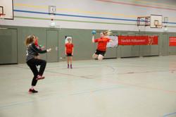 Handball0504
