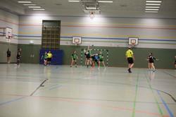 Handball0820