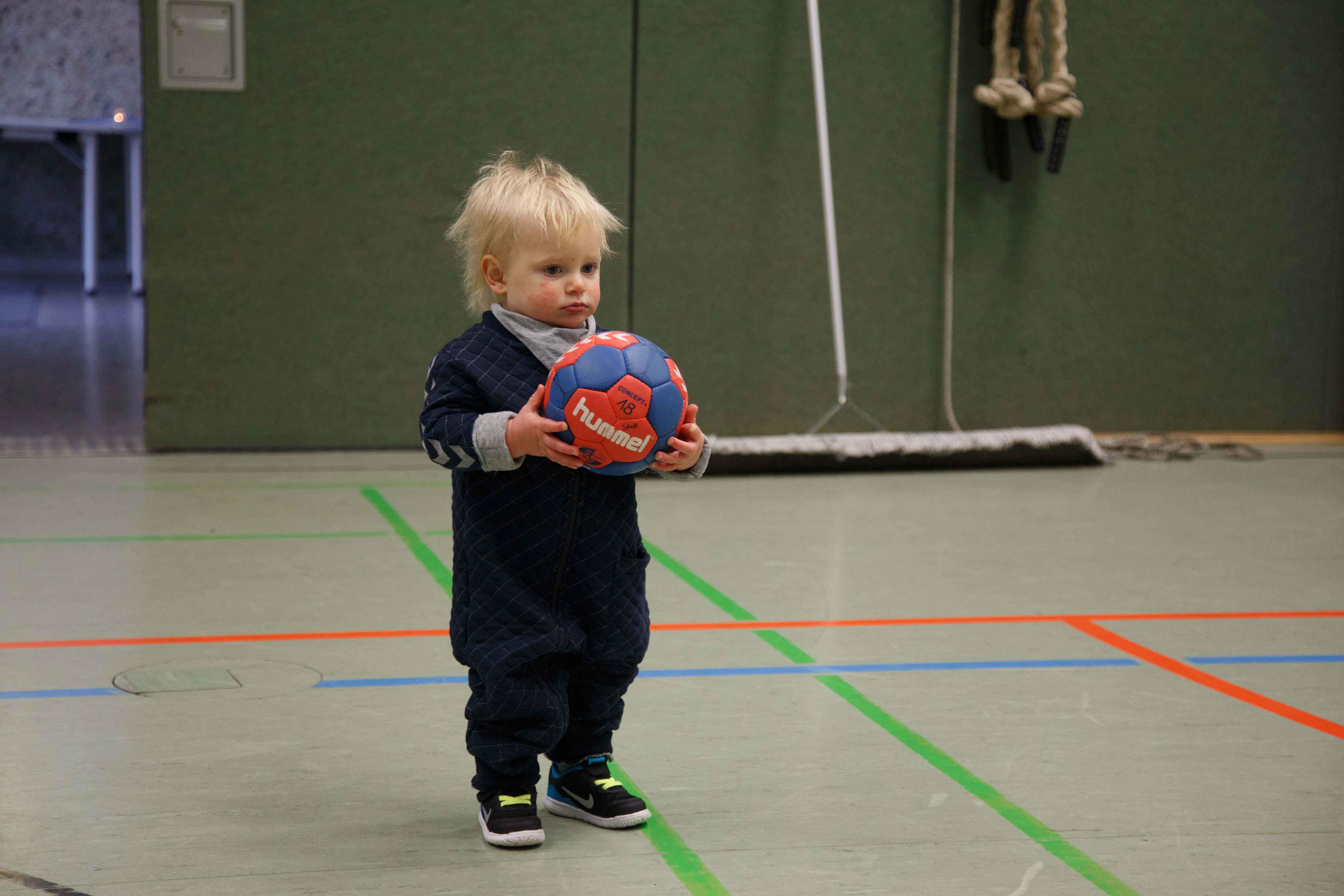 Handball0030