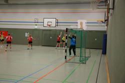Handball0554