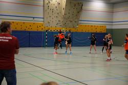 Handball0472