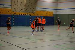 Handball0422