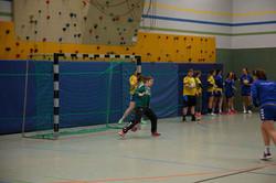 Handball0619