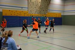 Handball0428