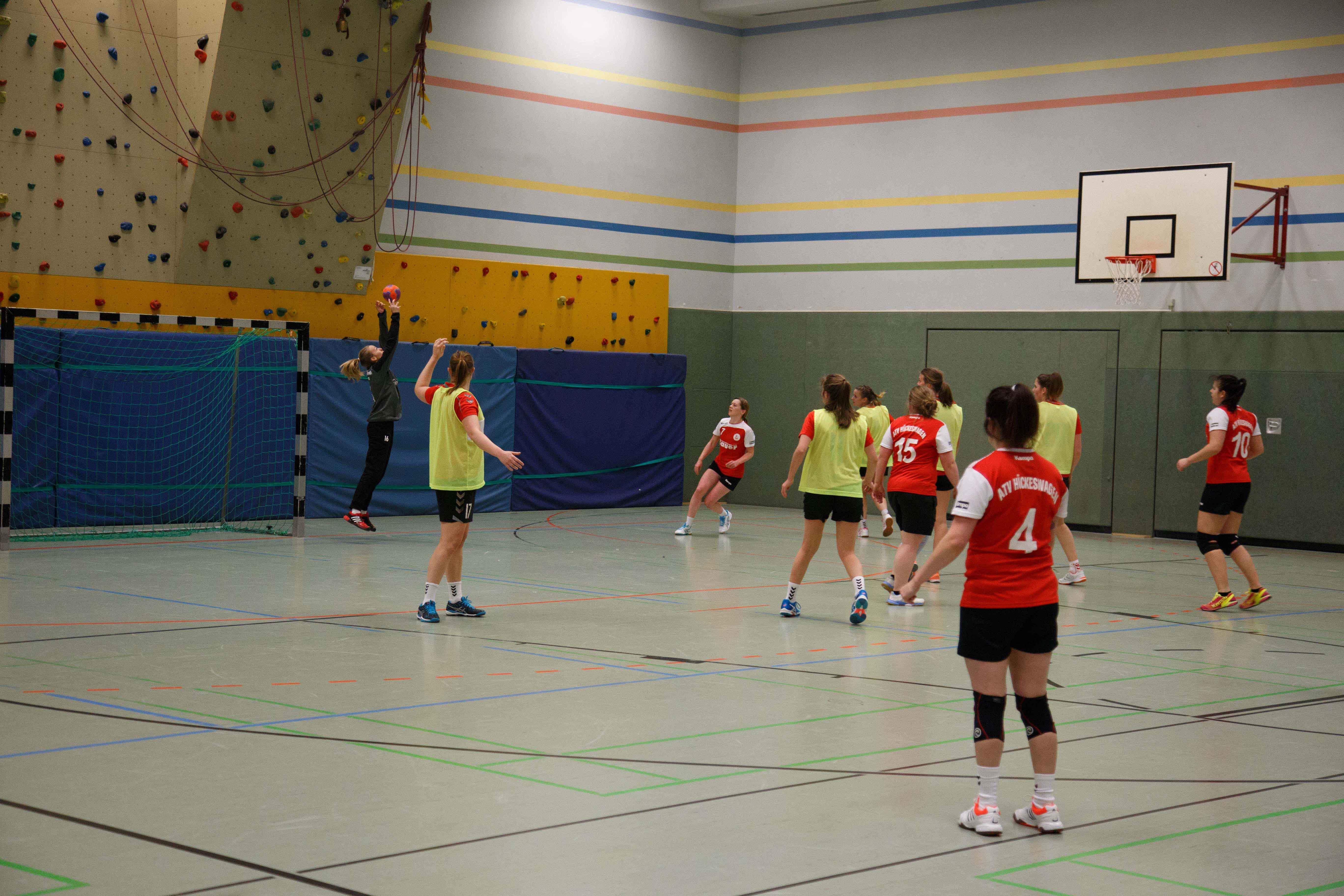 Handball0575