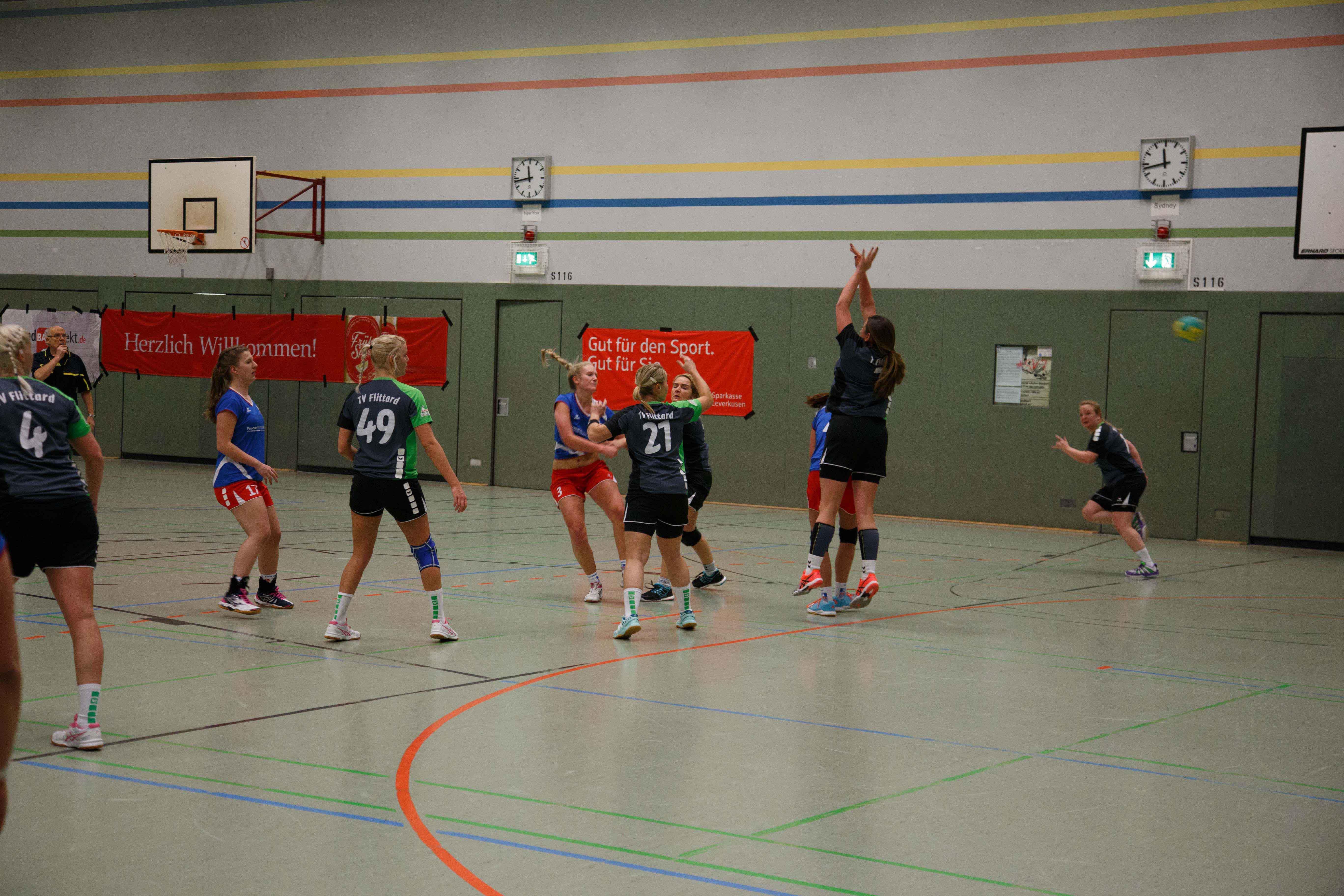 Handball0227
