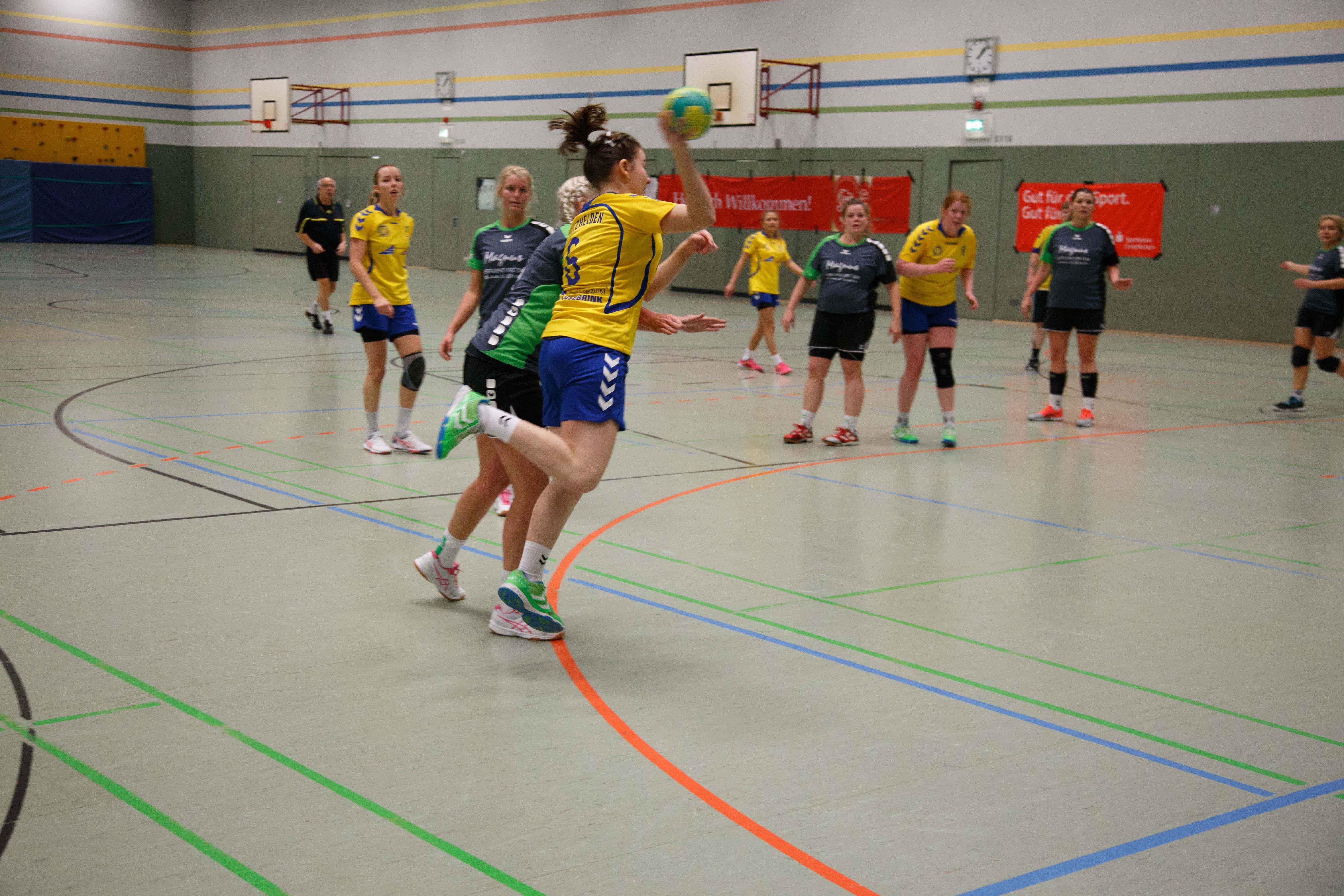 Handball0671