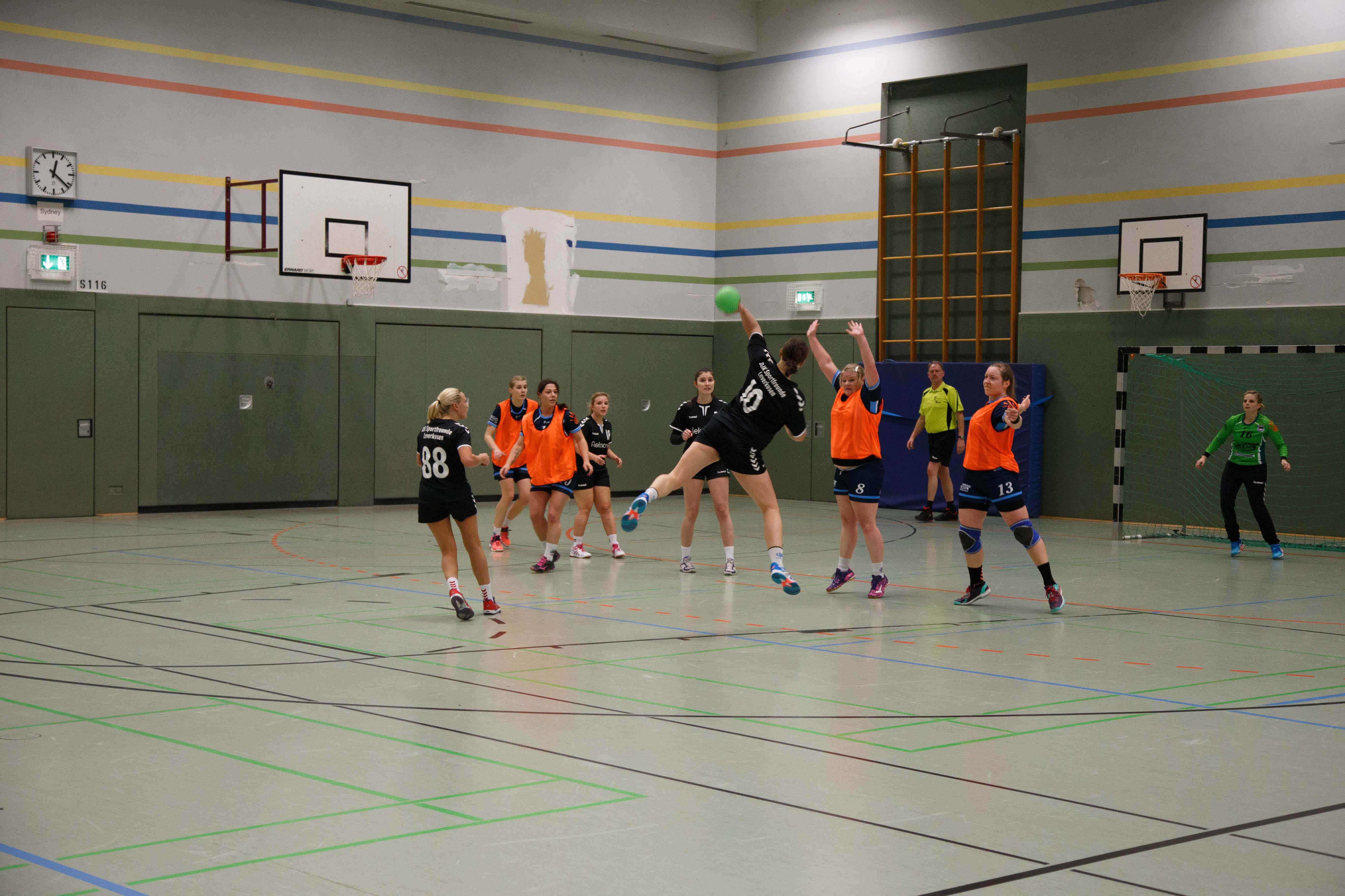 Handball0458