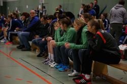 Handball0205