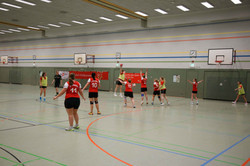 Handball0556