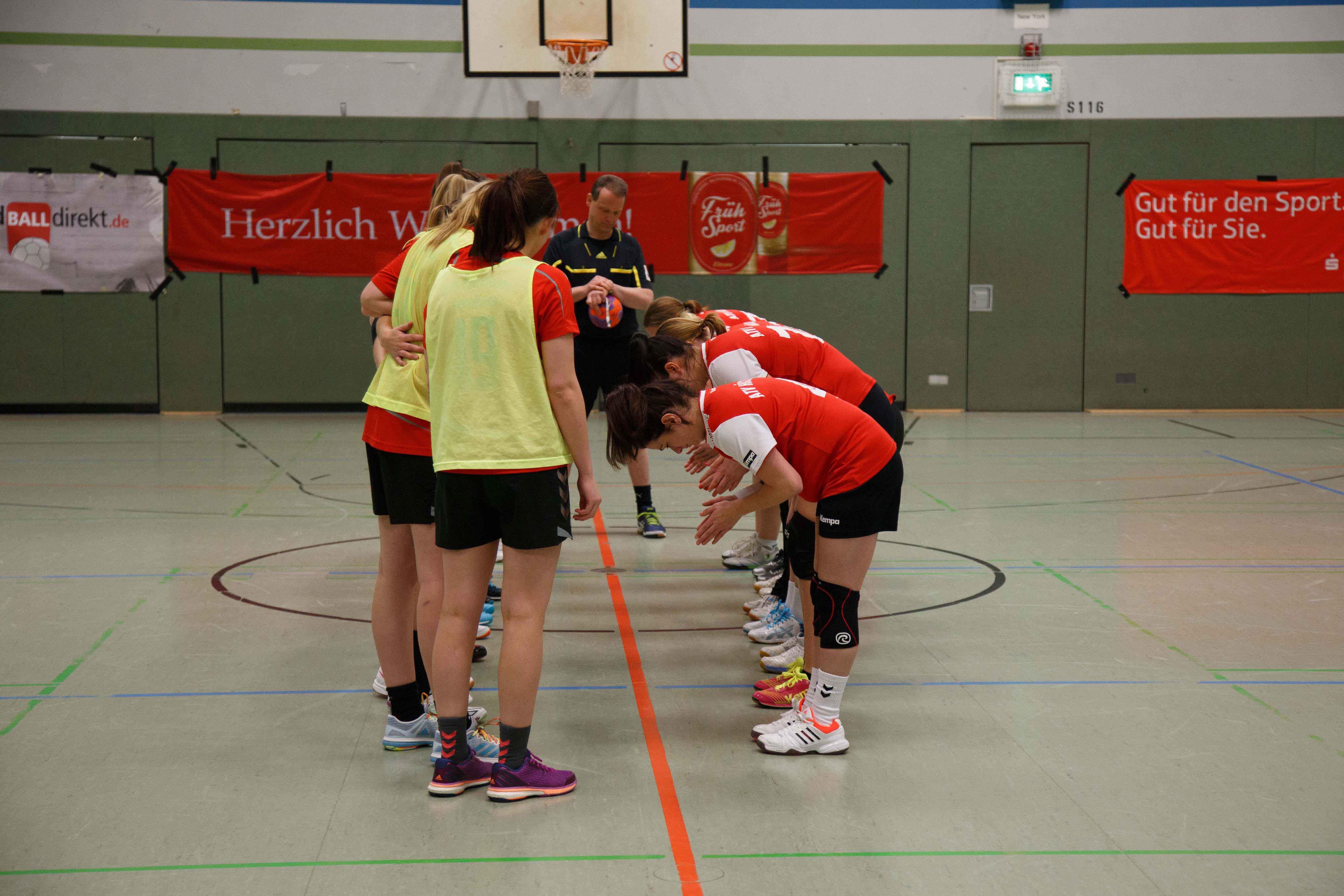Handball0529