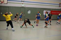Handball0068
