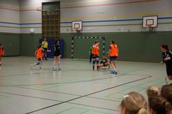Handball0432