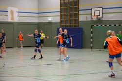 Handball0867