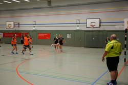Handball0394