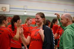Handball1015