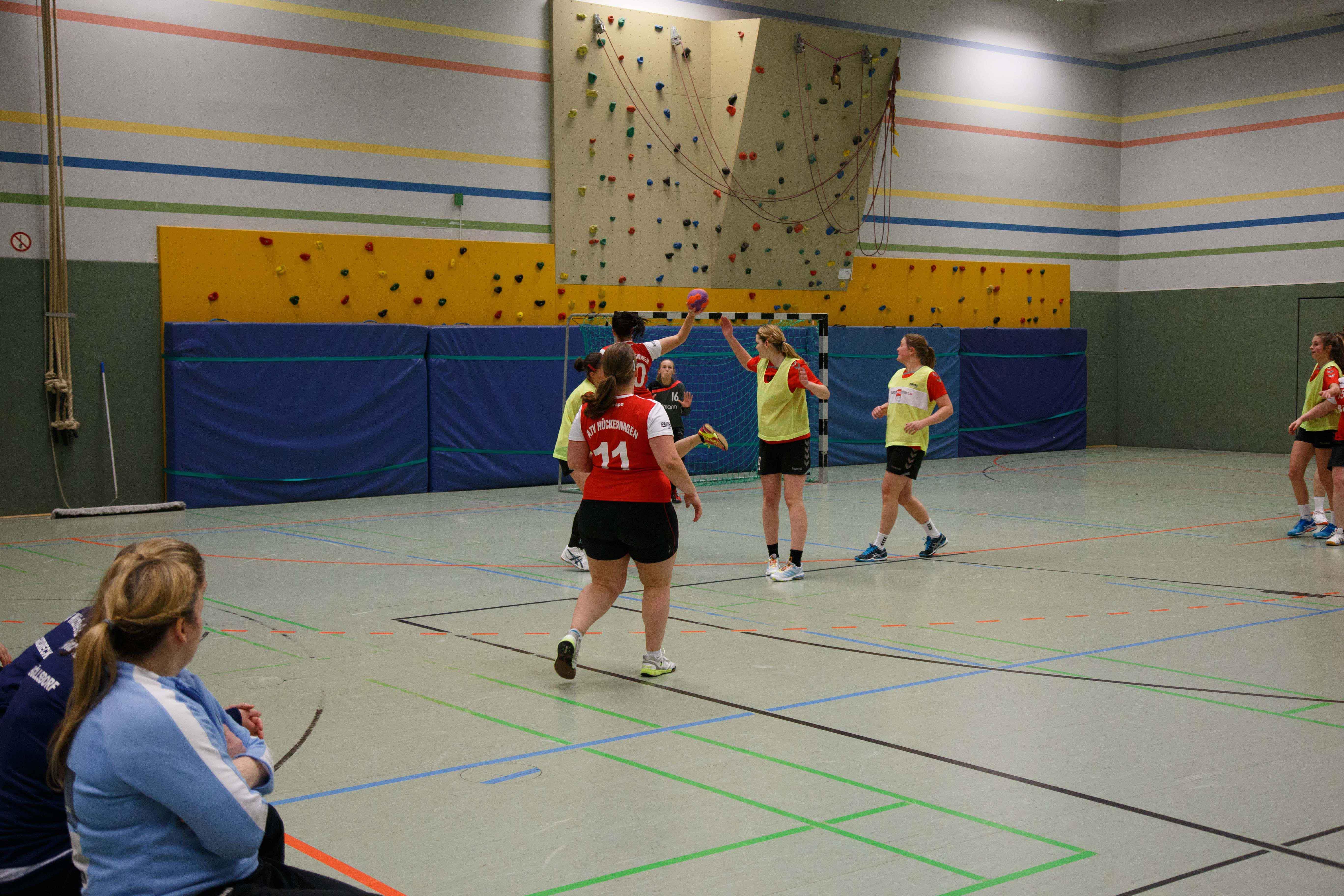 Handball0540